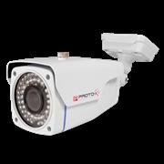 Видеокамера Proto IP-Z10W-AT30V212IR-P