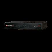 Видеорегистратор Proto PTX-NV042E