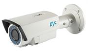 Видеокамера RVi-HDC411-AT (2.8-12 мм)