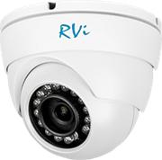 Видеокамера RVi-HDC311VB-C (3.6 мм)