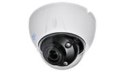 Видеокамера RVi-IPC34VM4