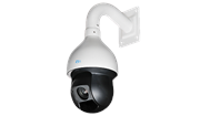 Видеокамера RVi-IPC62Z30-A1