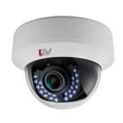 Видеокамера LTV-CDH-B7001L-V2.8-12