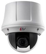 Видеокамера LTV CTM-120 22