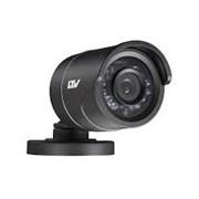 Видеокамера LTV CXM-620 41