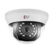 Видеокамера LTV CXM-720 42