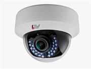 Видеокамера LTV CXM-720 48