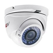Видеокамера LTV CXM-910 48
