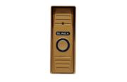 Вызывная панель Slinex ML-15HR (gold)