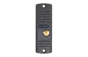 Вызывная панель Slinex ML-16HR