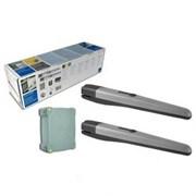 Комплект для распашных ворот NICE TOONA4016PKLT/RU01