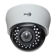 Видеокамера Jassun JSH-D100IR 3.6 (белая)