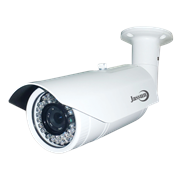 Видеокамера Jassun JSH-XV200IR  5-50 (белая)