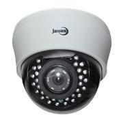 Видеокамера Jassun JSH-D100IR 2.8 (белая)