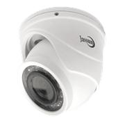 Видеокамера Jassun JSH-DPM200IR 2.8  (белая)