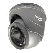 Видеокамера Jassun JSH-DPM200IR 2.8  (серая)