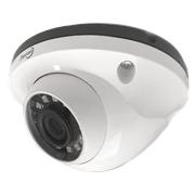 Видеокамера Jassun JSH-DPF200IR 2.8 (белая)