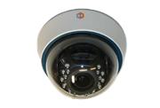 Видеокамера Hunter HN-D238VFIR 2.8-12