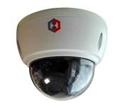 Видеокамера Hunter HN-VD322VFIRP