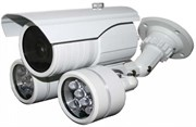 Видеокамера Litetec LM IP940CK60P