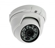 Видеокамера Litetec LDV IP940SHT40P