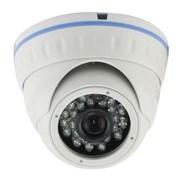 Видеокамера Litetec LDV-AHD-130SL20