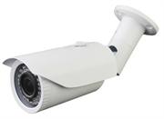 Видеокамера Litetec LM-ATC-200PT40