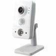 Видеокамера Litetec LCC IP220W