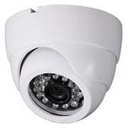 Видеокамера LiteTec LDP-ATC-200PL20