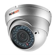 Видеокамера NOVIcam AC18W