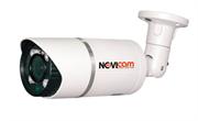 Видеокамера NOVIcam AC19WX