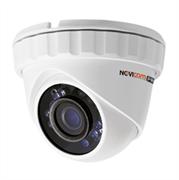 Видеокамера NOVIcam PRO T12W