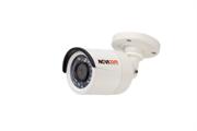 Видеокамера NOVIcam PRO T13W