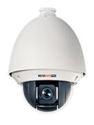 Видеокамера NOVIcam N27P
