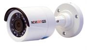 Видеокамера NOVIcam PRO NC23WP