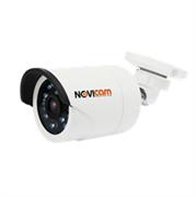 Видеокамера NOVIcam N23W
