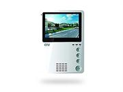 Видеодомофон CTV-M1000 W