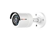 Видеокамера NOVIcam A73W