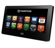 Видеодомофон Tantos NEO (Black)