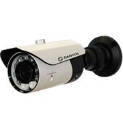 Видеокамера Tantos TSi-Pm451V (3-12)