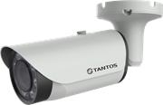 Видеокамера Tantos TSi-Pn225VP (2.8-12)
