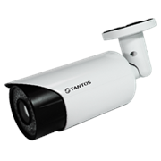 Видеокамера Tantos TSi-Ple2VPZ (2.8-12)