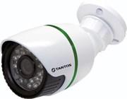 Видеокамера Tantos TSi-Pecof (2.8)