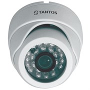 Видеокамера Tantos TSi-Dle1F (3.6)