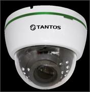 Видеокамера Tantos TSi-Dle2VP (2.8-12)