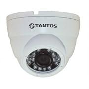 Видеокамера Tantos TSi-EBle2F (3.6)