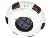 Видеокамера Tantos TSi-FV611F (1.6)