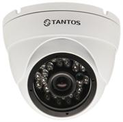 Видеокамера Tantos TSi-EBe2F (3.6)