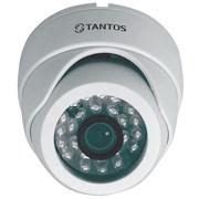Видеокамера Tantos TSi-Ebecof (2.8)