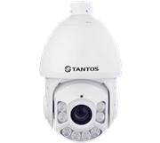 Видеокамера Tantos TSi-SDW331Z30IR
